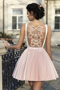 Sukienka LAVIKA