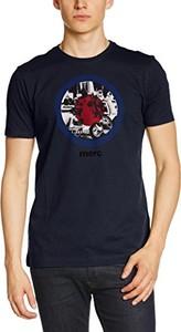 T-shirt Merc Of London