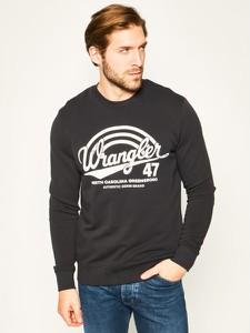Bluza Wrangler