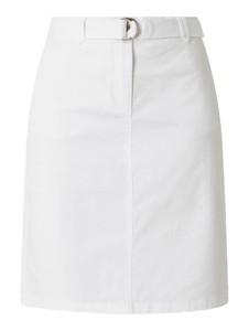 Spódnica Christian Berg Women w stylu casual z bawełny