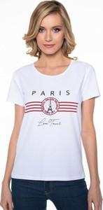 T-shirt L'AF