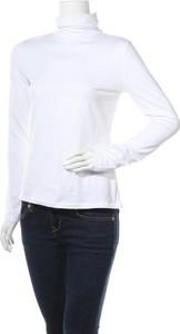 Bluzka Anna Field z długim rękawem