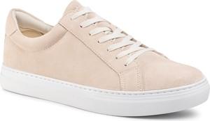 Sneakersy VAGABOND - Paul 4983-040-02 Off White