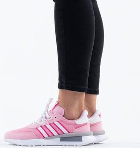 Buty damskie sneakersy adidas Originals Retroset J FW7848