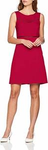 Różowa sukienka Pennyblack mini