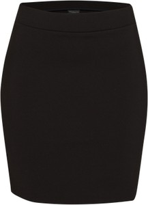 Czarna spódnica selected femme