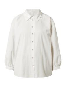 Koszula Opus z bawełny