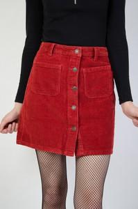 Spódnica Olika mini
