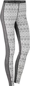 Spodnie Kari Traa w stylu skandynawskim