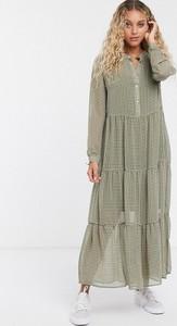 Sukienka Only oversize