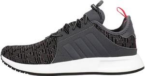 Adidas originals buty adidas x_plr by9877