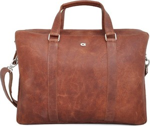 62ae9a456075f ryłko torby skórzane - stylowo i modnie z Allani