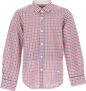 Koszula dziecięca Paolo Pecora