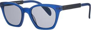 Gant okulary przeciwsłoneczne męskie niebieskie , BEZPŁATNY ODBIÓR: WROCŁAW!