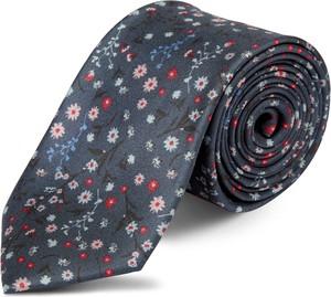 Krawat Bohemian Revolt w stylu boho