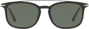 Okulary przeciwsłoneczne Persol PO 3173S