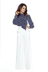 Spodnie Moda Dla Ciebie