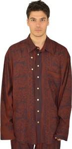 Koszula Magliano z długim rękawem