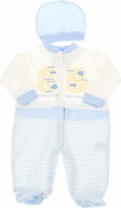Odzież niemowlęca Bebelinna
