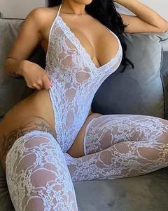 Body Kendallme