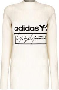 Sweter Y-3