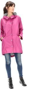 Różowa kurtka Rino & Pelle