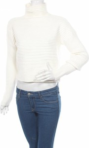 Sweter L&L