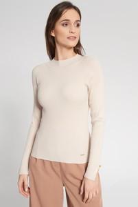 Sweter QUIOSQUE