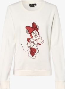 Bluza Disney w młodzieżowym stylu