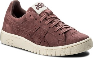Sneakersy asics - tiger gel-ptg h8a2l rose taupe/rose taupe 2626