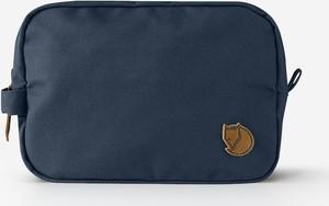 Niebieska torba Fjällräven