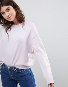 Sweter French Connection