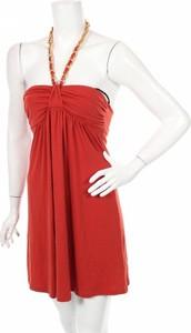 Sukienka Max Rave gorsetowa mini