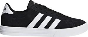 Adidas Originals Buty męskie ADIDAS DAILY 2.0