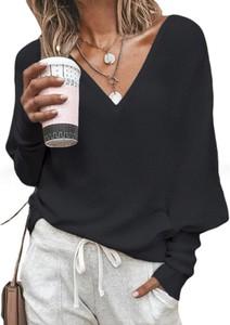 Bluzka Sandbella z długim rękawem