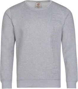 Bluza Marshall Orginal w stylu casual z bawełny