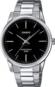 Zegarek męski Casio CORRADO MTP-1303PD-1FVEF