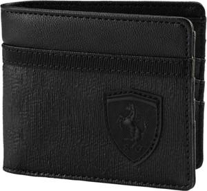 800c8e5dc8554 portfele puma męskie - stylowo i modnie z Allani