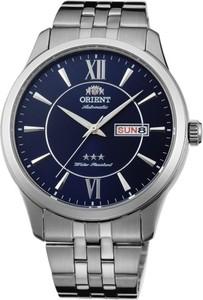 Zegarek Orient FAB0B001D9 3 STAR DOSTAWA 48H FVAT23%