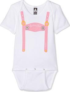 Odzież niemowlęca Trigema