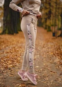 Spodnie sportowe Dreskot