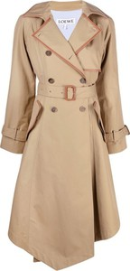 Płaszcz Loewe