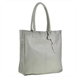 77b474b29bf6c torebki szare popielate - stylowo i modnie z Allani