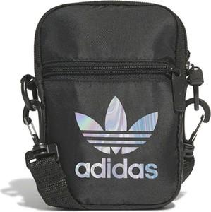 Saszetka Adidas z tkaniny