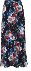 Spódnica Kasia Miciak design