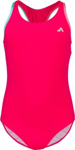 Różowy strój kąpielowy Aress