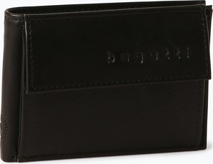 4820e04bf33a2 bugatti portfele - stylowo i modnie z Allani
