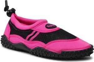 Buty sportowe Playshoes z płaską podeszwą