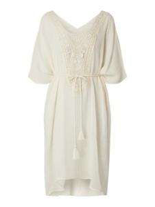 Sukienka Barts z bawełny mini