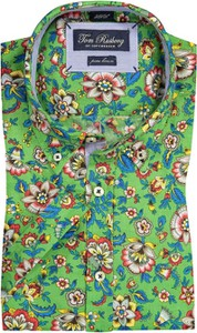 Koszula Tom Rusborg